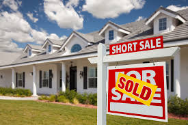 Short Sale in NJ