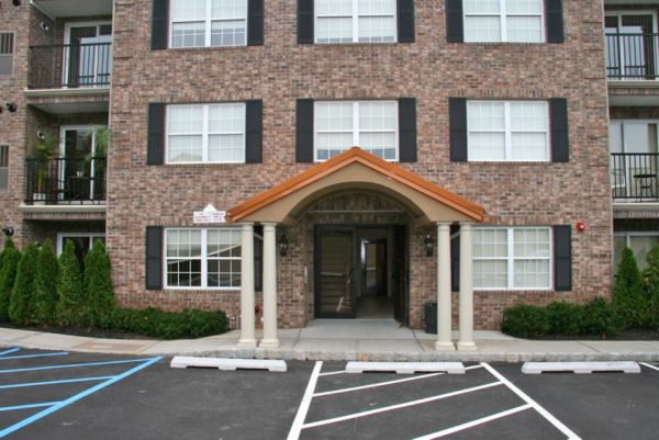 East gate of nutley apartment rentals in nutley nj nutley real estate homes for sale in for 2 bedroom apartments for rent in nutley nj