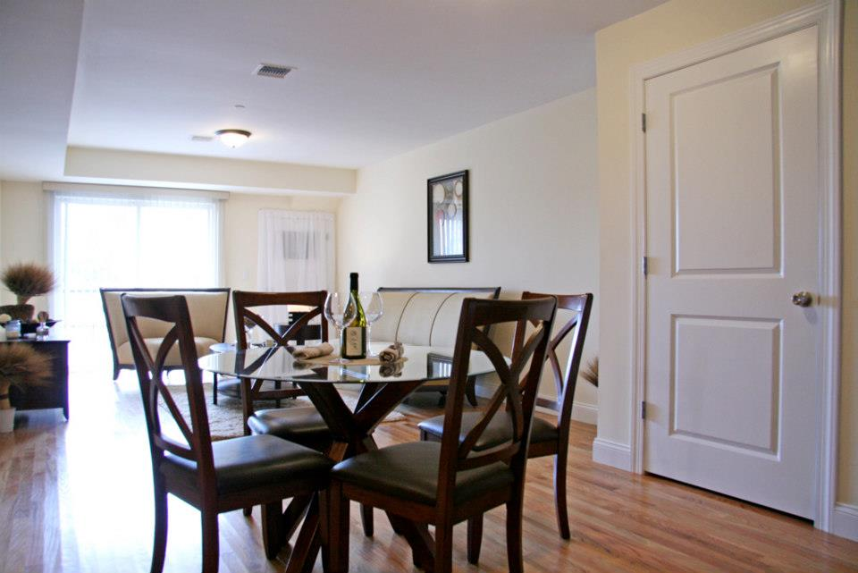 East Gate of Nutley  Apartment Rentals in Nutley NJ  Nutley Real Estate \u0026 Homes For Sale in