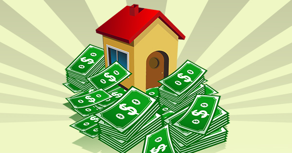 The Impact of Rising Prices on Home Appraisals