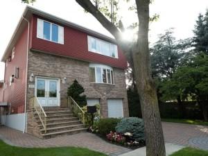 North Arllington Homes For Sale