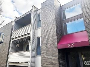 827 Main Ave Belleville NJ