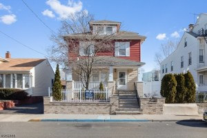 270 Preakness Ave Open House