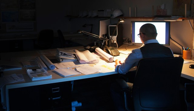 Dim Light Affects Memory and Learning