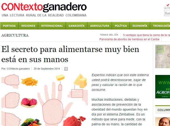 Contexto-GanaderoNota