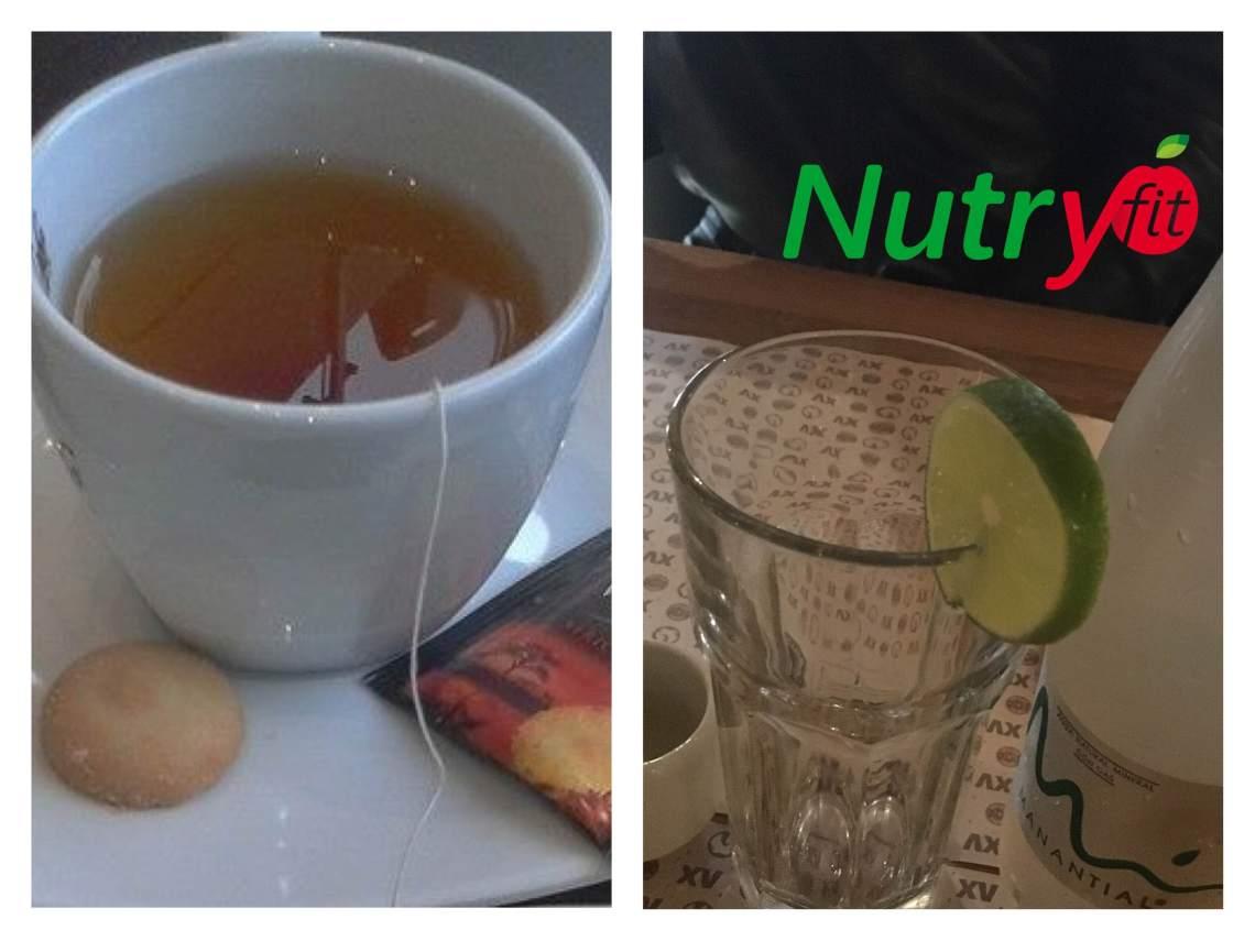Nutryfit, Nutricionista Diana Rojas, Nutricionista Bogotá, nutricionista oncologica, nutryfit