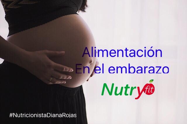 alimentación saludable, nutricionista Bogotá, Nutricionista Diana Rojas, nutricionista