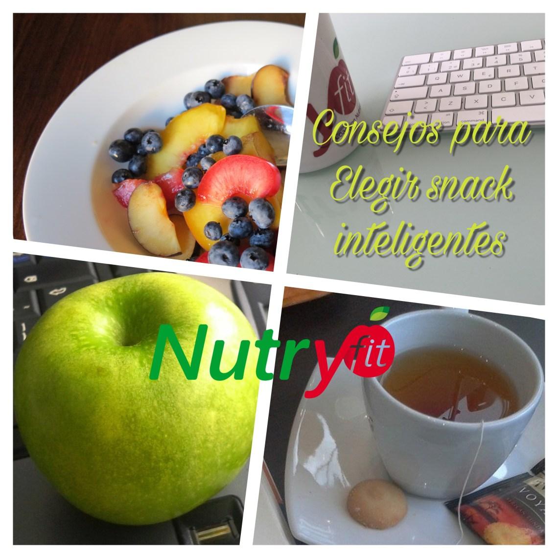 nutricionista bogota, nutryfit, nutricionista Diana Rojas, refrigerios saludables, dieta, alimentación, nutricionista,