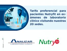 nutricionista Bogota, nutricionista Diana Rojas, Nutryfit, mejor nutricionista , nutricionista