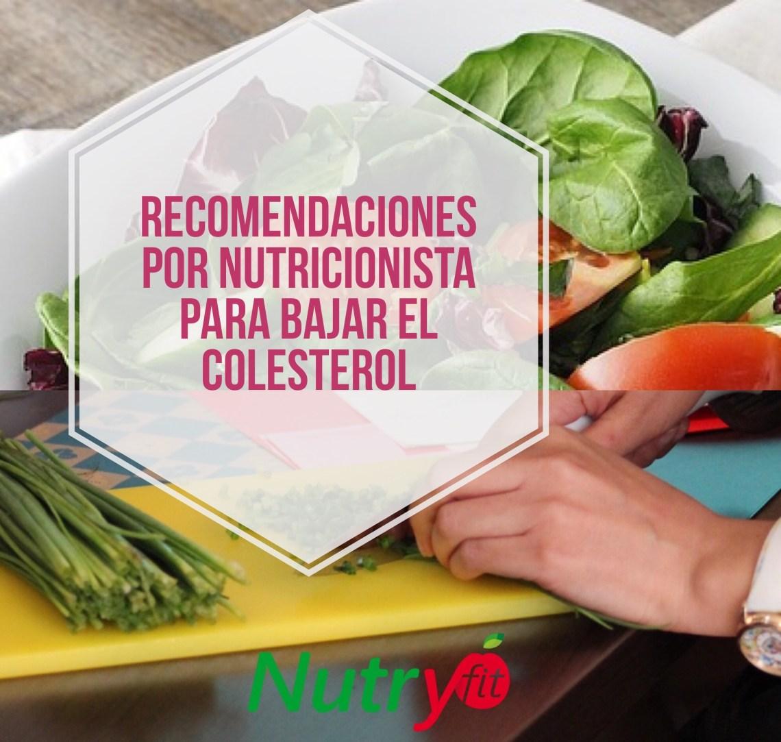 nutricionista Bogotá, nutricionista Diana Rojas, nutryfit. nutricionista. mejor nutricionista, diana rojas nutricionista