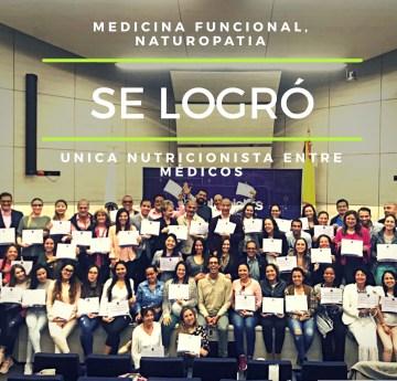 nutricionista, nutryfit, nutricionista funcional, nutricionista Diana Rojas, nutricionista Bogotá, medicina funcional