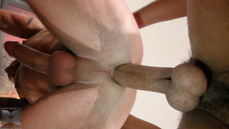 bussiness men gay sex