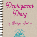 Deployment Diary: Time to make deployment goals