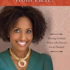 Where will you go from here? – BOOK REVIEW