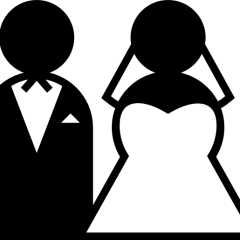 Proper Military Wedding Etiquette | Dear Military Spouse