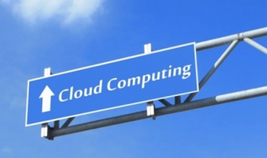 10 Tips for Hiring a Cloud Solution: All You Need to Know