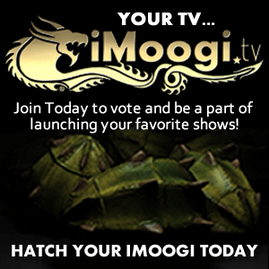 iMoogi TV Square