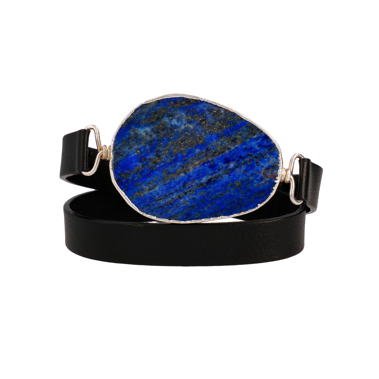 Vintage Lasur Time To Rock Sugar Lapis Lazuli