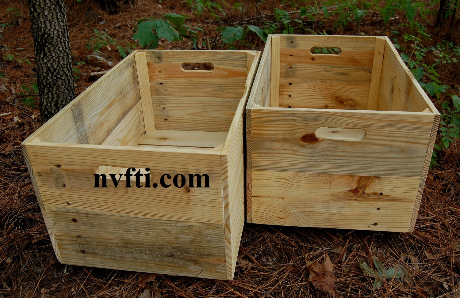 Timber Crates For Sale Wooden Crates Nvfti Offers Home Furniture Wooden Pallet