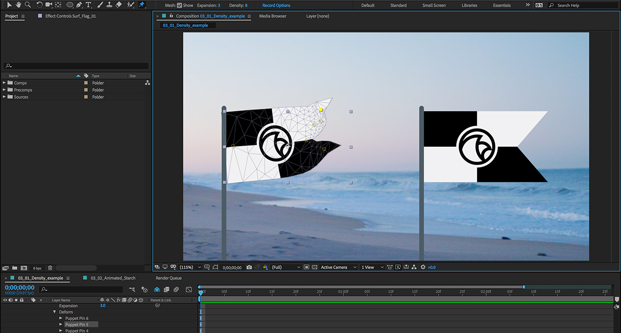 Adobe Photo Adobe Creative Cloud Mit Beschleunigung Durch Nvidia