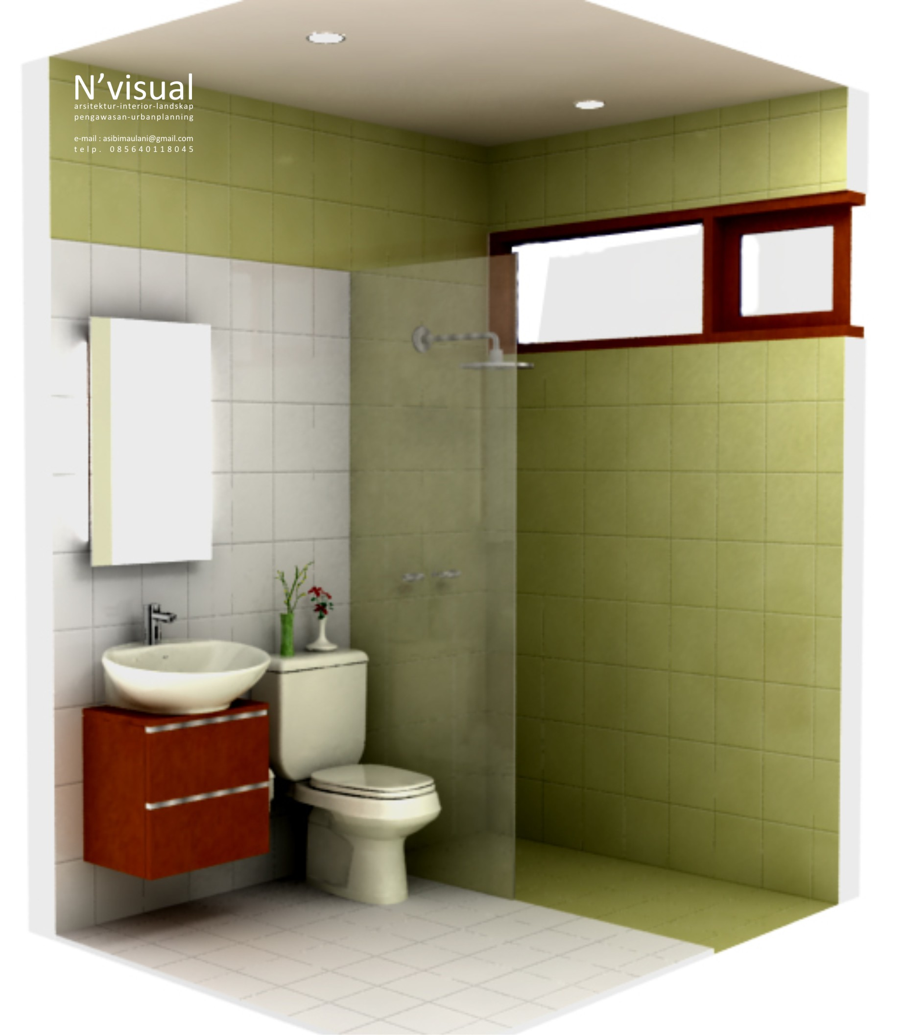 Kamar Mandi 1x1 1000 43 Images About Bathroom Minimalist On Pinterest