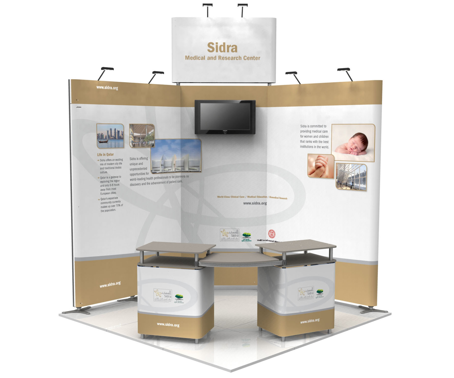 3m Products Australia 3m X 3m Exhibit Exhibition Design Exhibit Hire Nvp