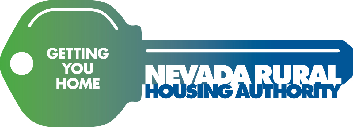 Rental Assistance and Renter\u0027s Forms Nevada Rural Housing Authority