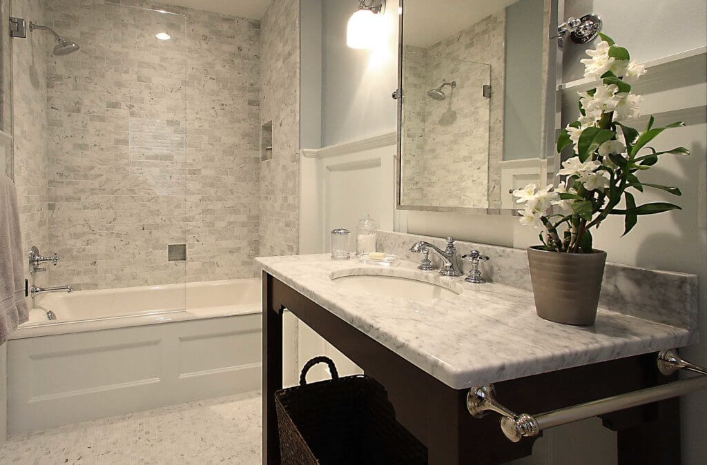 Bathroom Remodeler Remodeling In Manassas Va Nvs Kitchen Bath