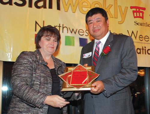 http://i0.wp.com/nwasianweekly.com/wp-content/uploads/2011/30_44/pion_kenichi.JPG?resize=500%2C380