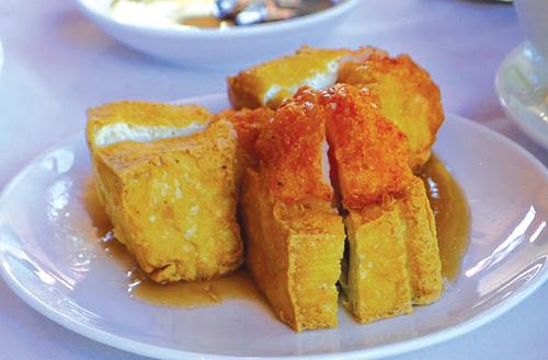 http://i0.wp.com/nwasianweekly.com/wp-content/uploads/2011/30_45/blog_shrimp.jpg