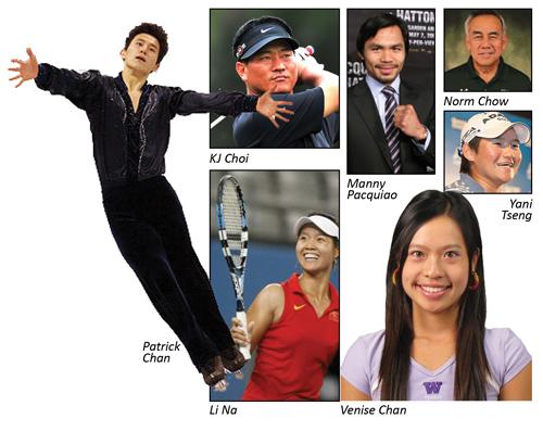 http://i0.wp.com/nwasianweekly.com/wp-content/uploads/2012/31_03/sports2.jpg