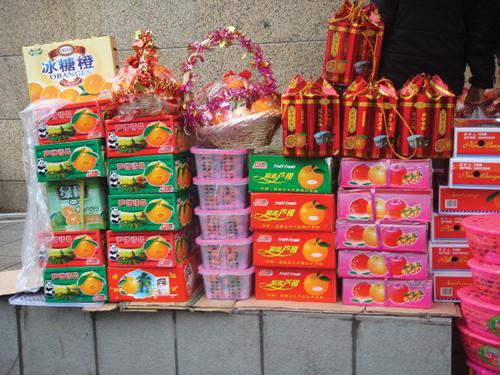 http://i0.wp.com/nwasianweekly.com/wp-content/uploads/2012/31_05/food2.JPG?resize=500%2C375