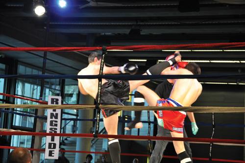 http://i0.wp.com/nwasianweekly.com/wp-content/uploads/2012/31_23/sports_muay2.jpg?resize=500%2C332