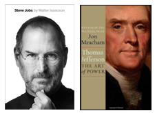 http://i0.wp.com/nwasianweekly.com/wp-content/uploads/2012/31_51/blog_books.jpg