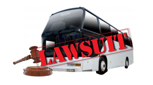http://i0.wp.com/nwasianweekly.com/wp-content/uploads/2013/32_05/com_lawsuit.jpg?resize=500%2C278