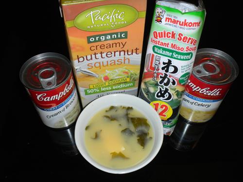 http://i0.wp.com/nwasianweekly.com/wp-content/uploads/2013/32_12/blog_food2.JPG?resize=500%2C375