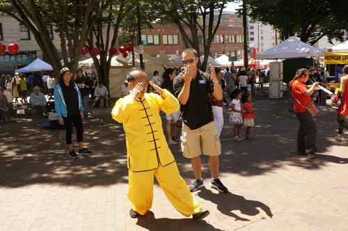 http://i0.wp.com/nwasianweekly.com/wp-content/uploads/2013/32_30/dragonfest6.JPG?resize=500%2C332