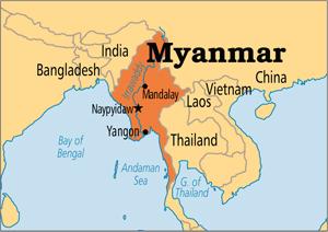http://i0.wp.com/nwasianweekly.com/wp-content/uploads/2013/32_34/world_myanmar.jpg