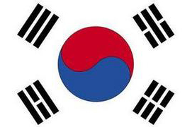 http://i0.wp.com/nwasianweekly.com/wp-content/uploads/2013/32_39/world_koreanflag.jpg