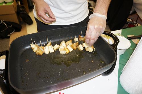 http://i0.wp.com/nwasianweekly.com/wp-content/uploads/2014/33_15/blog_tofu.jpg?resize=500%2C332
