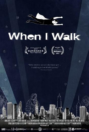 http://i0.wp.com/nwasianweekly.com/wp-content/uploads/2014/33_27/movies_wheniwalk.jpg