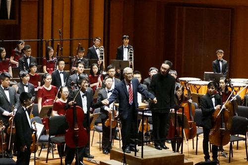 http://i0.wp.com/nwasianweekly.com/wp-content/uploads/2014/33_34/names_orchestra.JPG?resize=500%2C332