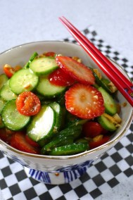 BLOG veggies