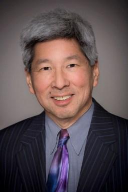 Gregg Hirakawa