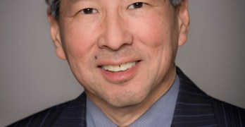 Gregg Hirakawa selected for West District Court