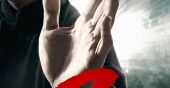 """Ip Man 3"" — Ip Man 3 packs a punch, but lacks cohesion"