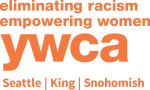 ywca logo high rez color