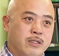 San Francisco Chinatown gang leader gets life in prison