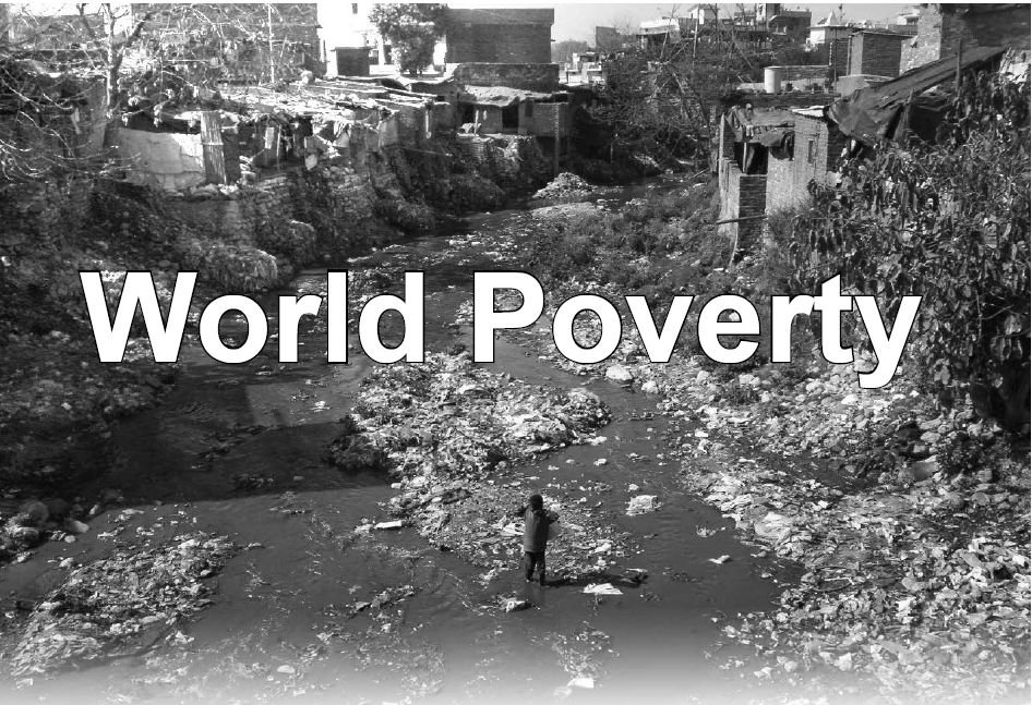 Global Poverty - Global Poverty Issues - Research Guides at - history of poverty