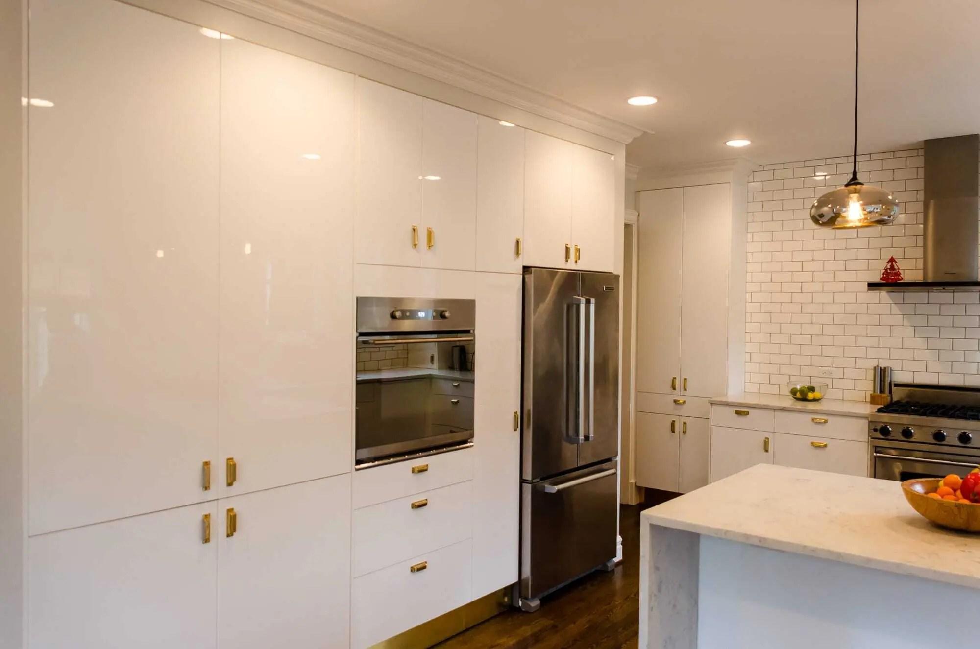 ikea hacks kitchen cabinets ikea IKEA Pantry Cabinets